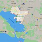 Cienfuegos (mapa)