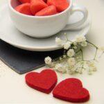 Desayuno incluido (con amor)