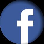Website gratis - FACEBOOK - Maxicuba