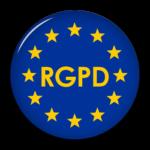 Términos de Uso - RGPD - GDPR - Maxicuba