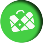 Website gratis - MAPSME - Maxicuba