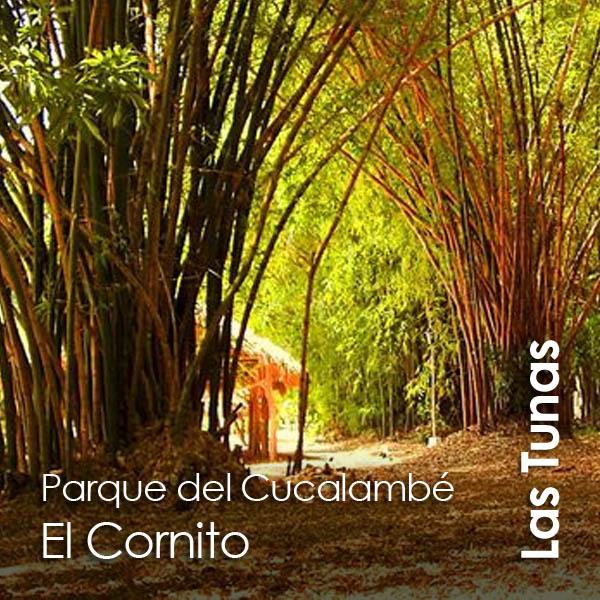 Las Tunas - El Cornito
