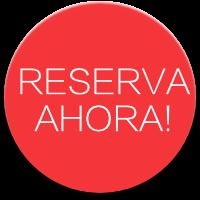 Reserva gratis